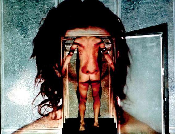 """Zoom"" (2001) - Cía. Lapsus"